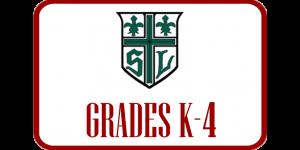 St. Leo K-4