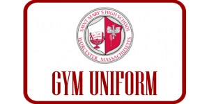 St. Mary's High School Gym Uniform