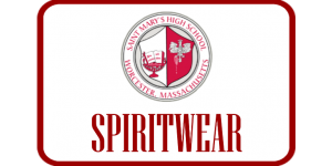St. Mary's Spiritwear