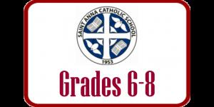 St. Anna 6-8