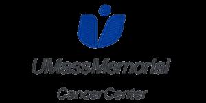 UMass Memorial Cancer Center