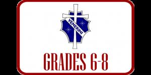 Venerini Academy 6-8