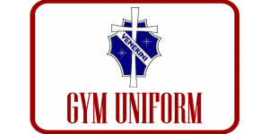 Venerini Gym Uniform