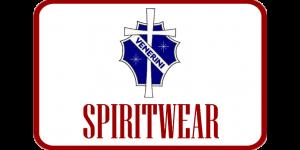 Venerini Spiritwear