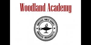 Woodland Academy