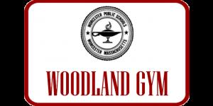 Woodland Gym