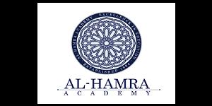 AL-HAMRA ACADEMY