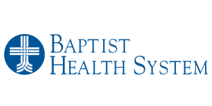 Baptist Health System