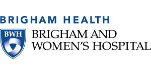 Brigham Health, Faulkner