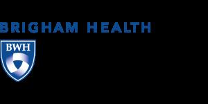Brigham Health, Westwood