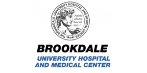 Brookdale Hospital