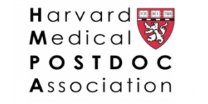 Harvard Medical POSTDOC Association