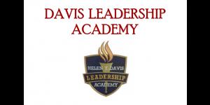 Davis Leadership Academy