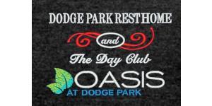 Dodge Park Resthome