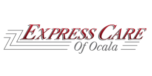 Express Care of Ocala