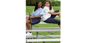 Quinsigamond School Girls K-6