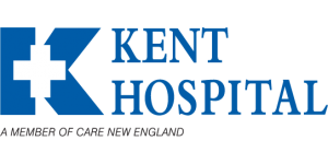 Kent Hospital
