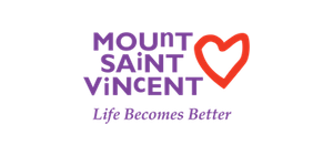 Mount St. Vincent, Denver