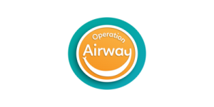 Operation Airway