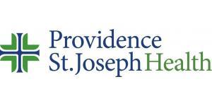 Providence St. Joseph Health