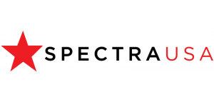 Spectra Tees