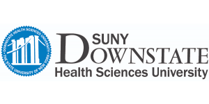 SUNY-Downstate Health Sciences University