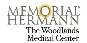 Memorial Hermann - The Woodlands Medical Center