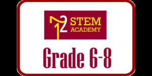 Times 2 Grades 6-8