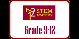 Times 2 Grades 9-12