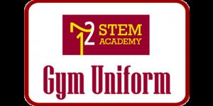 Times 2 Gym Uniform All Grades