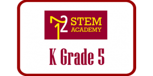 Times 2 K-Grade 5