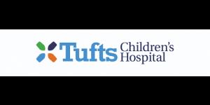 Tufts Children's Hospital