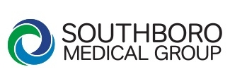Reliant Medical at Southboro