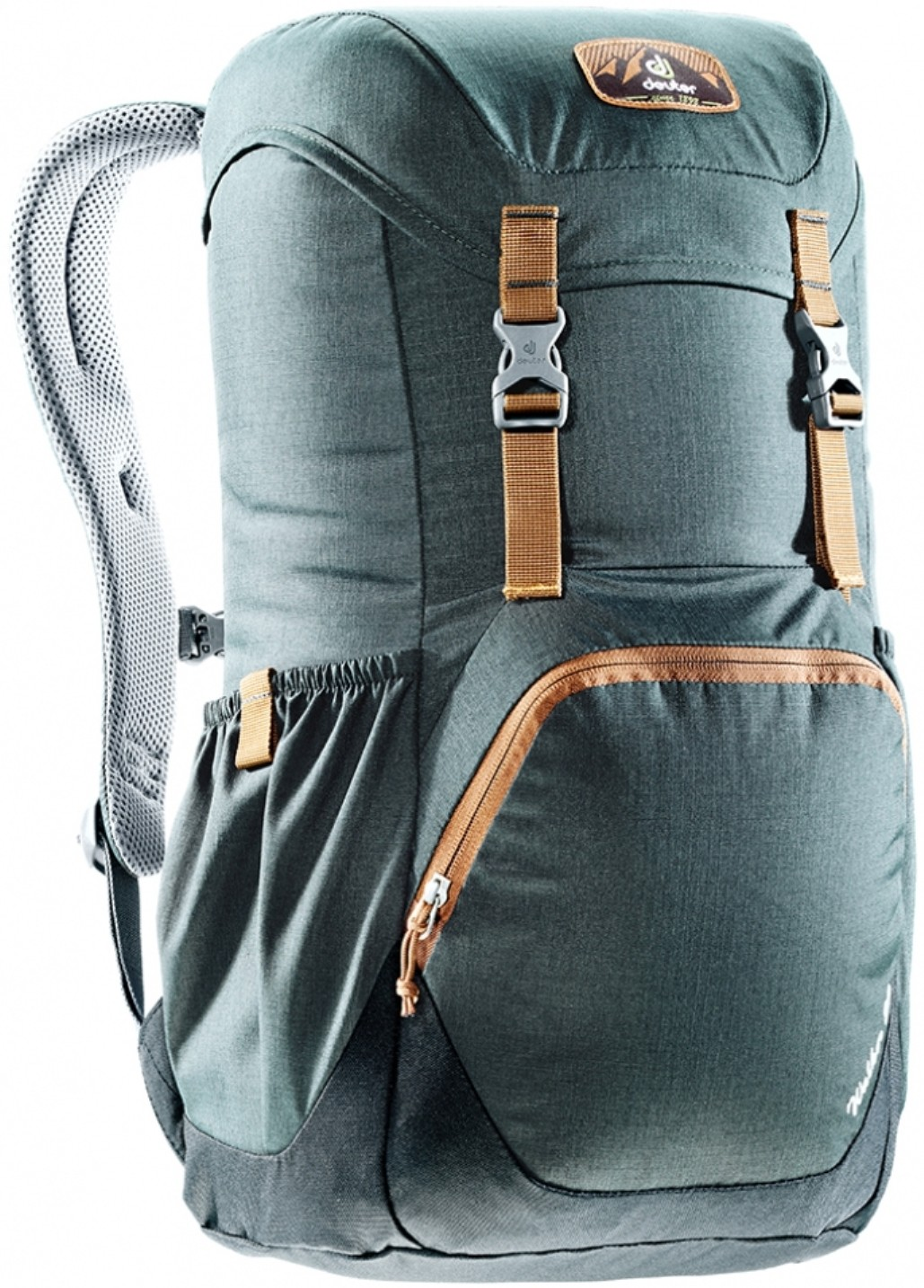 Deuter Walker 20 Daypack Backpack