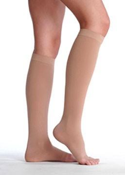 Juzo Dynamic Knee High Stockings 20-30 mmHg 3511-AD