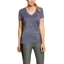 Ariat Women's Laguna Short Sleeve Top