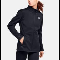 Under Armour Women's UA CGI Shield Jacket #1321442