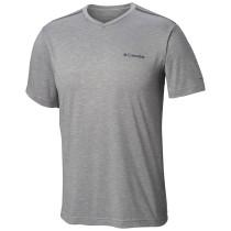Cool Grey #019