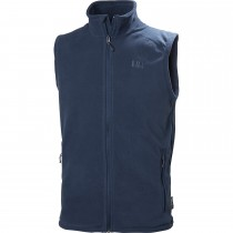 Helly Hansen Men's Daybreaker Fleece Vest #51831