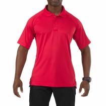 Range Red #477