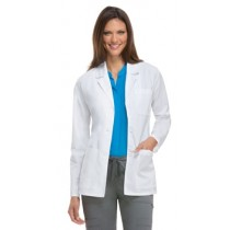 "MGH 1811 Dickies 28"" Lab Coat #84401"