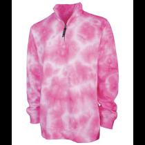 Pink #709