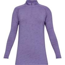 Purple Luxe #520