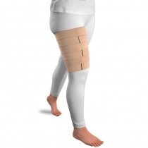 Solaris ReadyWrap Thigh