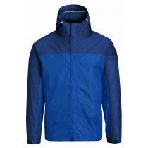 Landway Men's Monsoon Rain Jacket