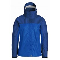 Landway Women's Monsoon Rain Jacket