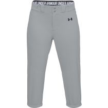 Under Armour Women's Strikezone Pant # 1317043