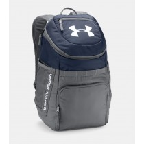 UA Undeniable 3.0 Backpack # 1309353