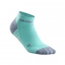 CEP Women's No-Show Socks 3.0