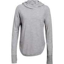 True Grey Heather-025